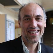 Read more about the article Kletz Frédéric – CGS