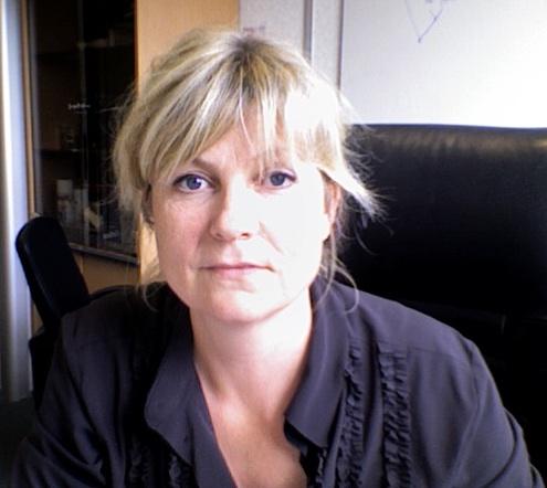 Read more about the article Détienne Françoise – SES
