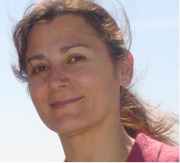Draetta Laura – SES
