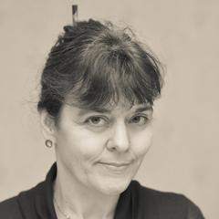 Méadel Cécile – CSI