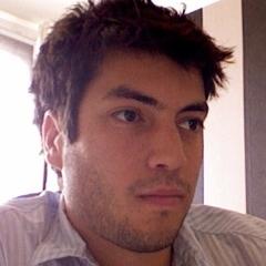 Juven Pierre-André – CSI