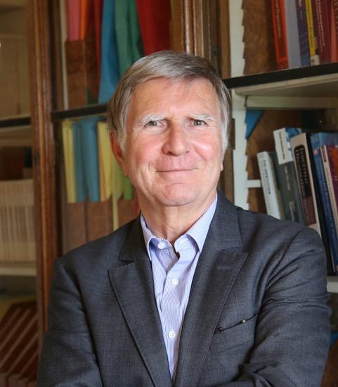 Read more about the article Lévêque François – Cerna