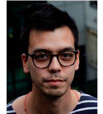 Read more about the article Dorian Reunkrilerk – SES