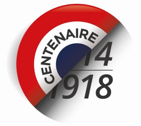 Présentation du livre : «Le web français de la Grande Guerre Réseaux amateurs et institutionnels»