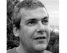 Le séminaire Invités du CSI accueillera  Sylvain Piron, Directeur d'études de l'EHESS