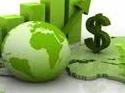 Séminaire «gouvernance et soutenabilité»
