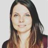 Read more about the article Alauze Mélissa – CRG