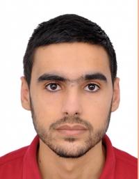 You are currently viewing Janati Idrissi Tarek